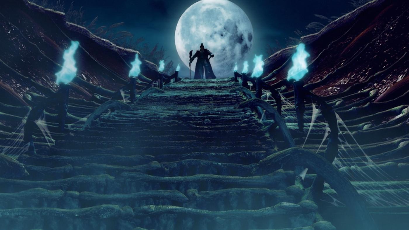 Onimusha Warlords.jpg