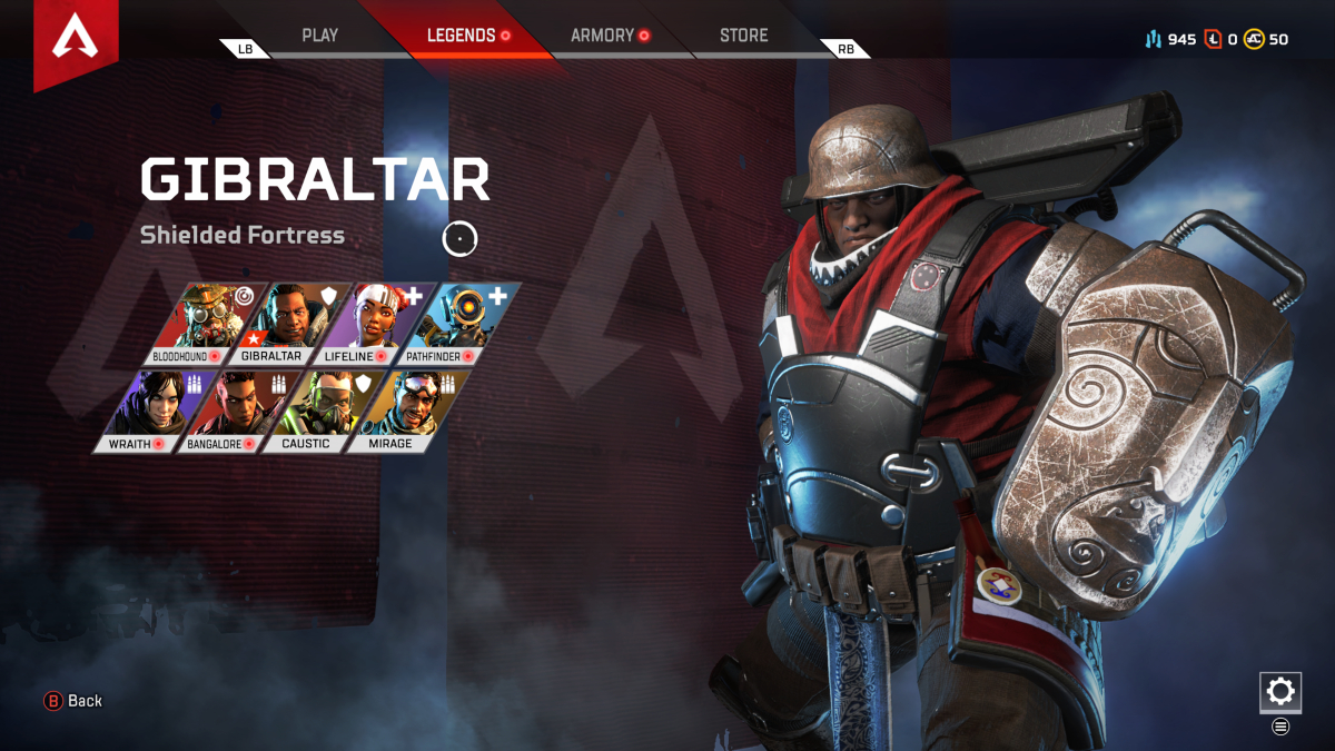 Apex Legends™ (4).jpg