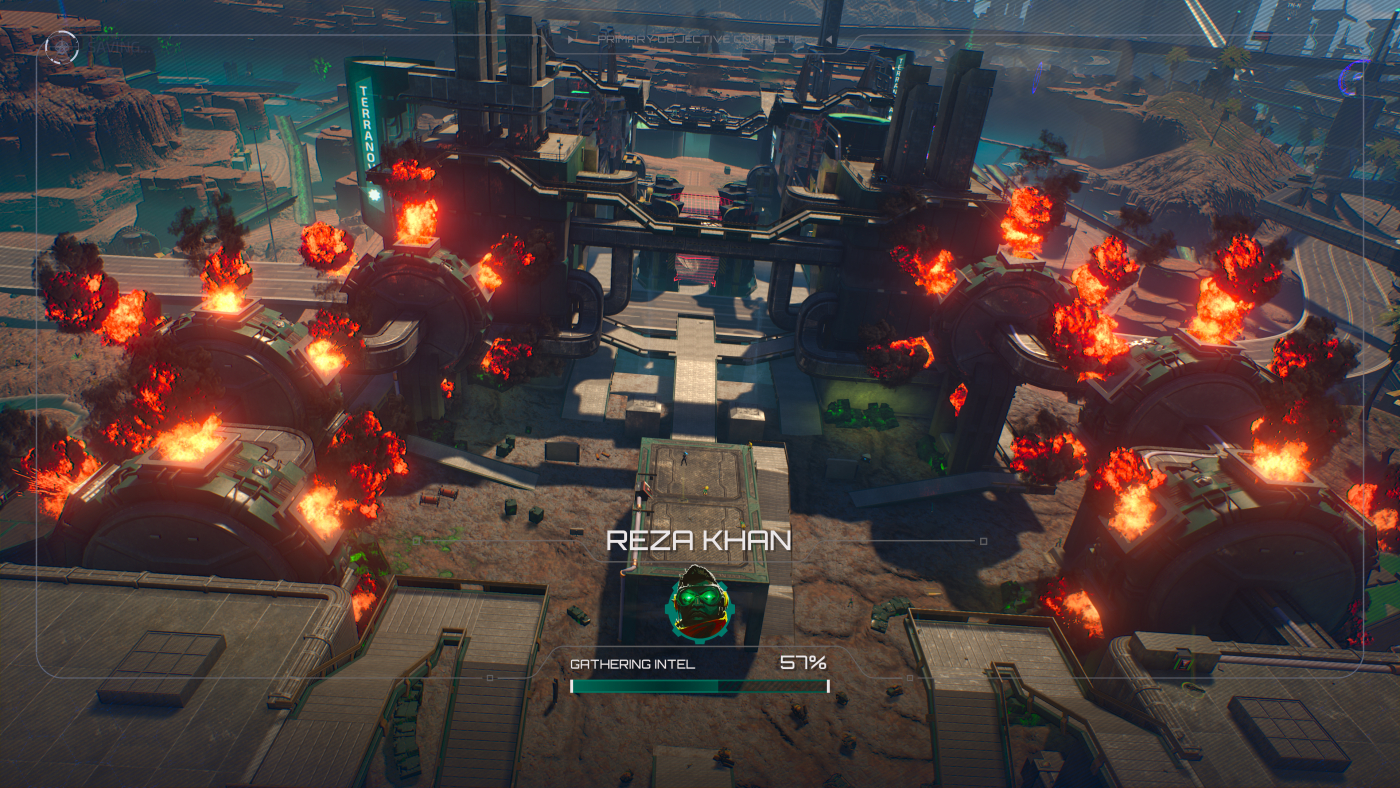 Crackdown 3 Campaign (5).jpg
