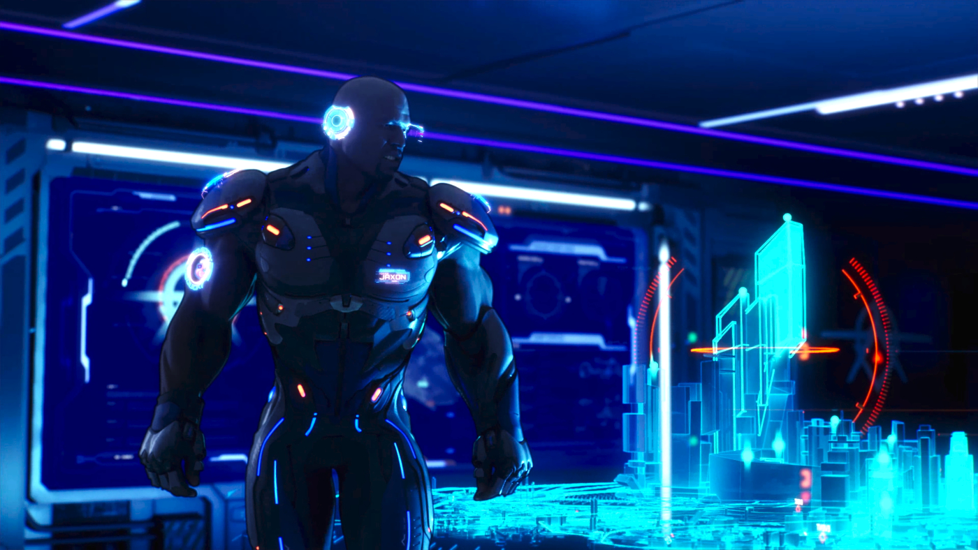 Crackdown 3 Campaign (7).jpg