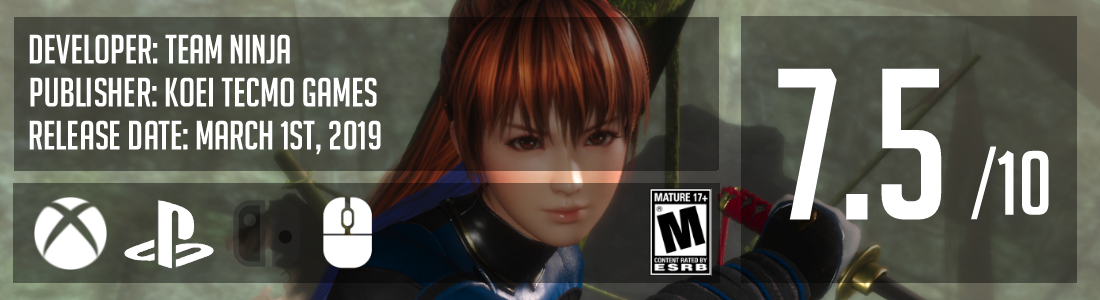 New Rating Dead or Alive 6.jpg