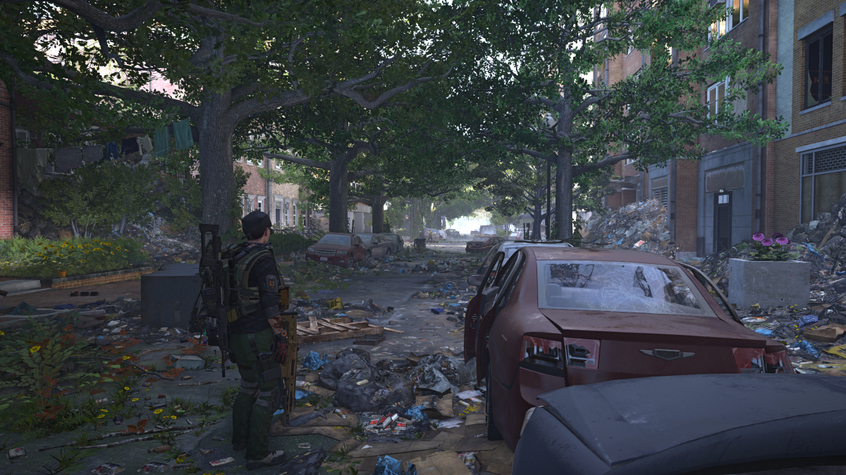 Tom Clancy's The Division® 2 (7).jpg