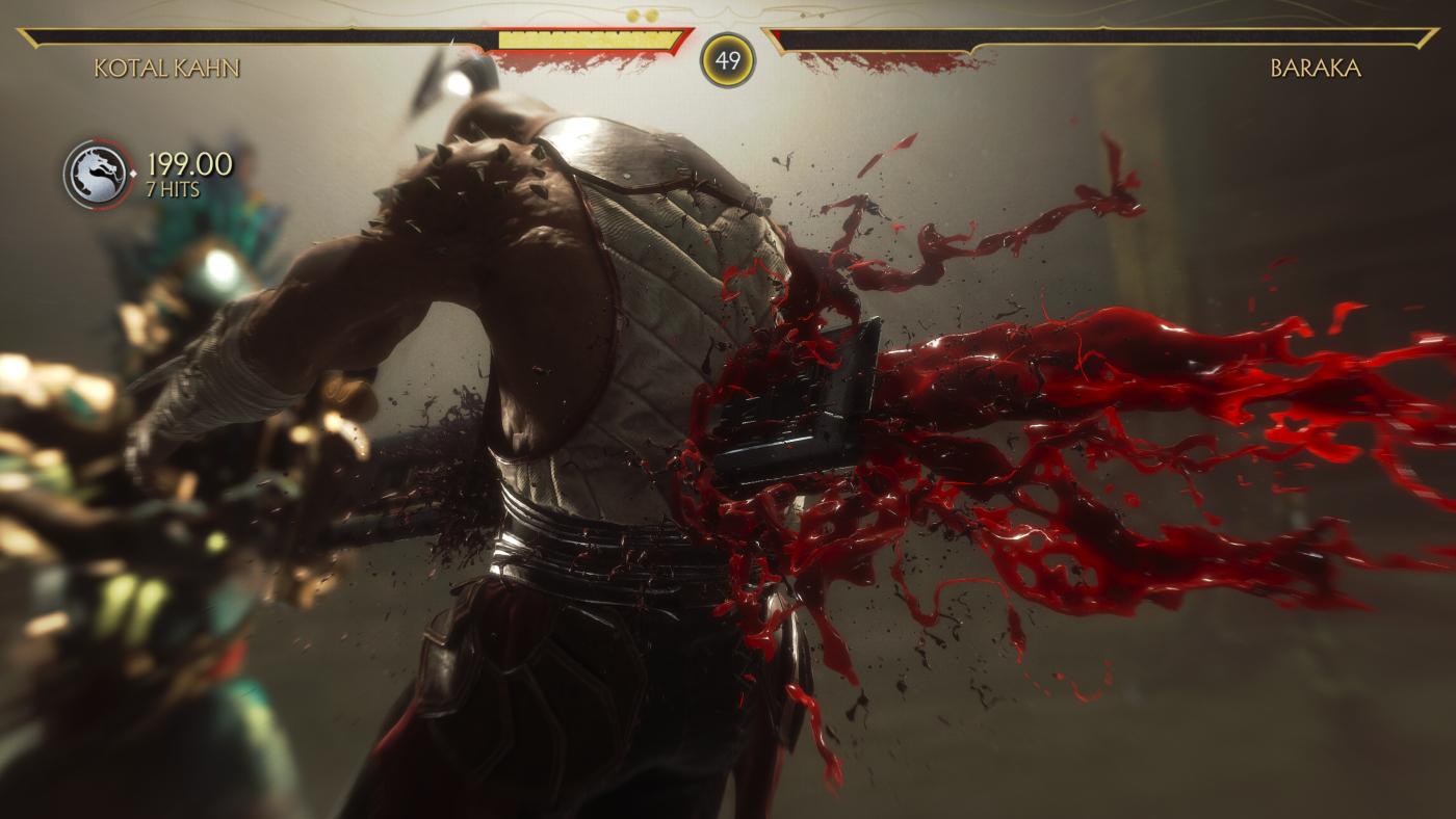 Mortal Kombat11 (11).jpg