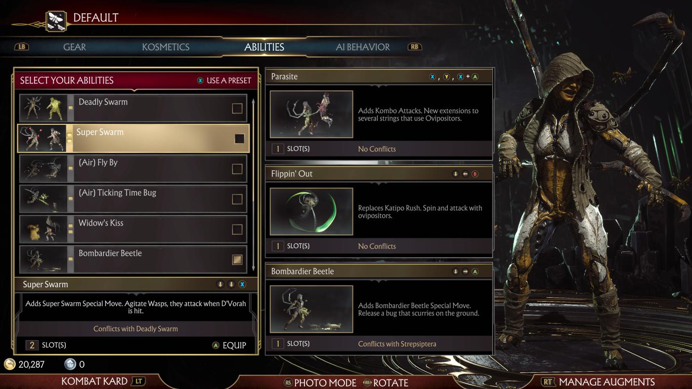 Mortal Kombat11 (3).jpg