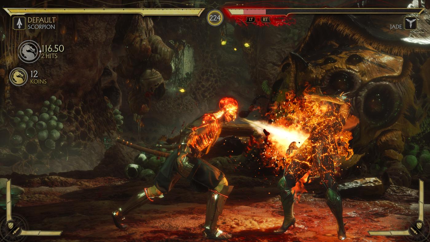 Mortal Kombat11 (5).jpg