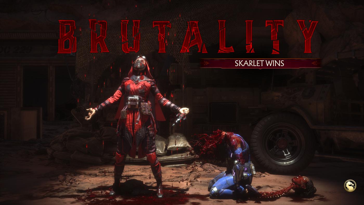 Mortal Kombat11 (4).jpg