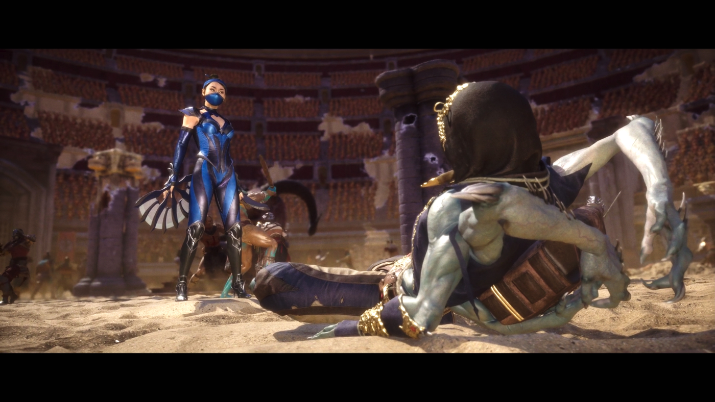 Mortal Kombat11 (10).jpg