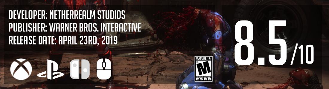 New Rating Mortal Kombat 11.jpg