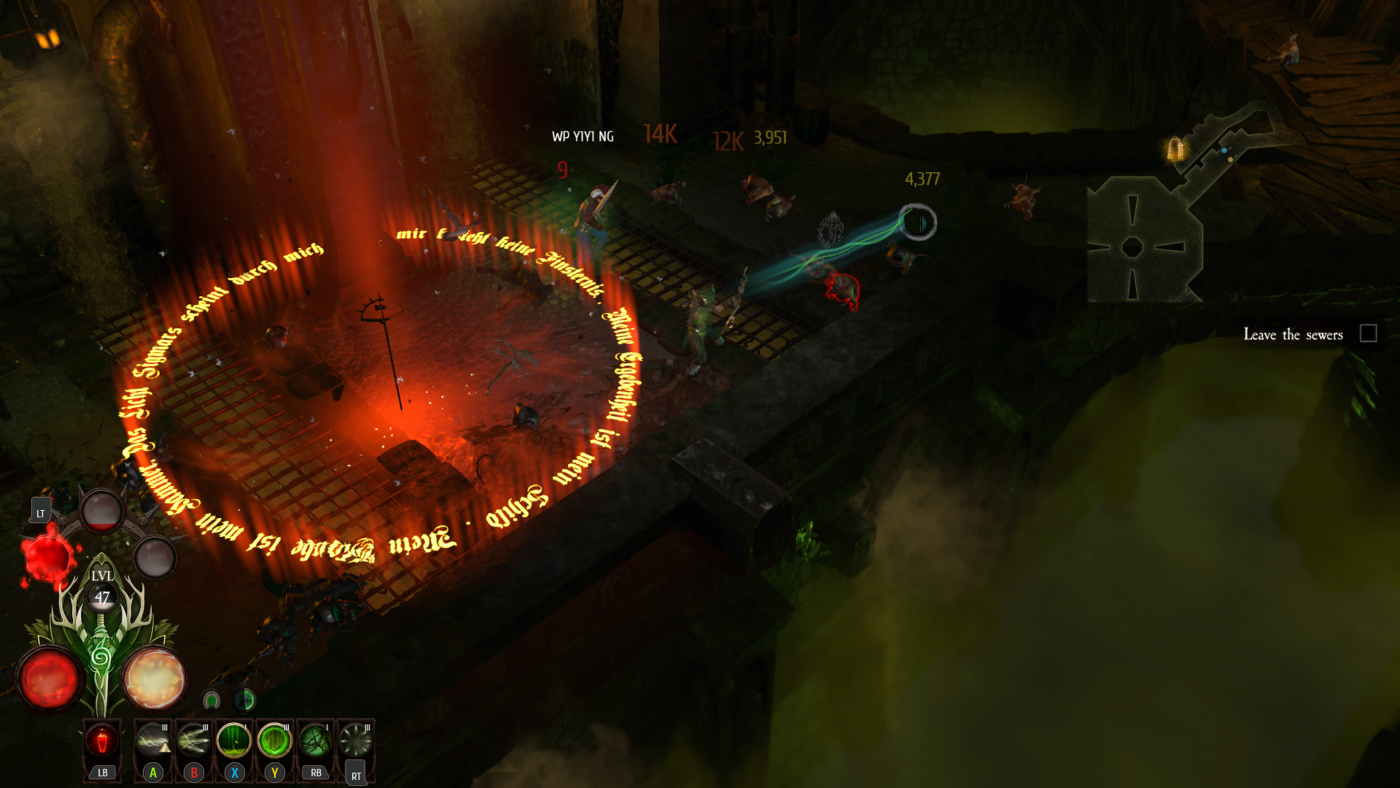 Warhammer Chaosbane.jpg
