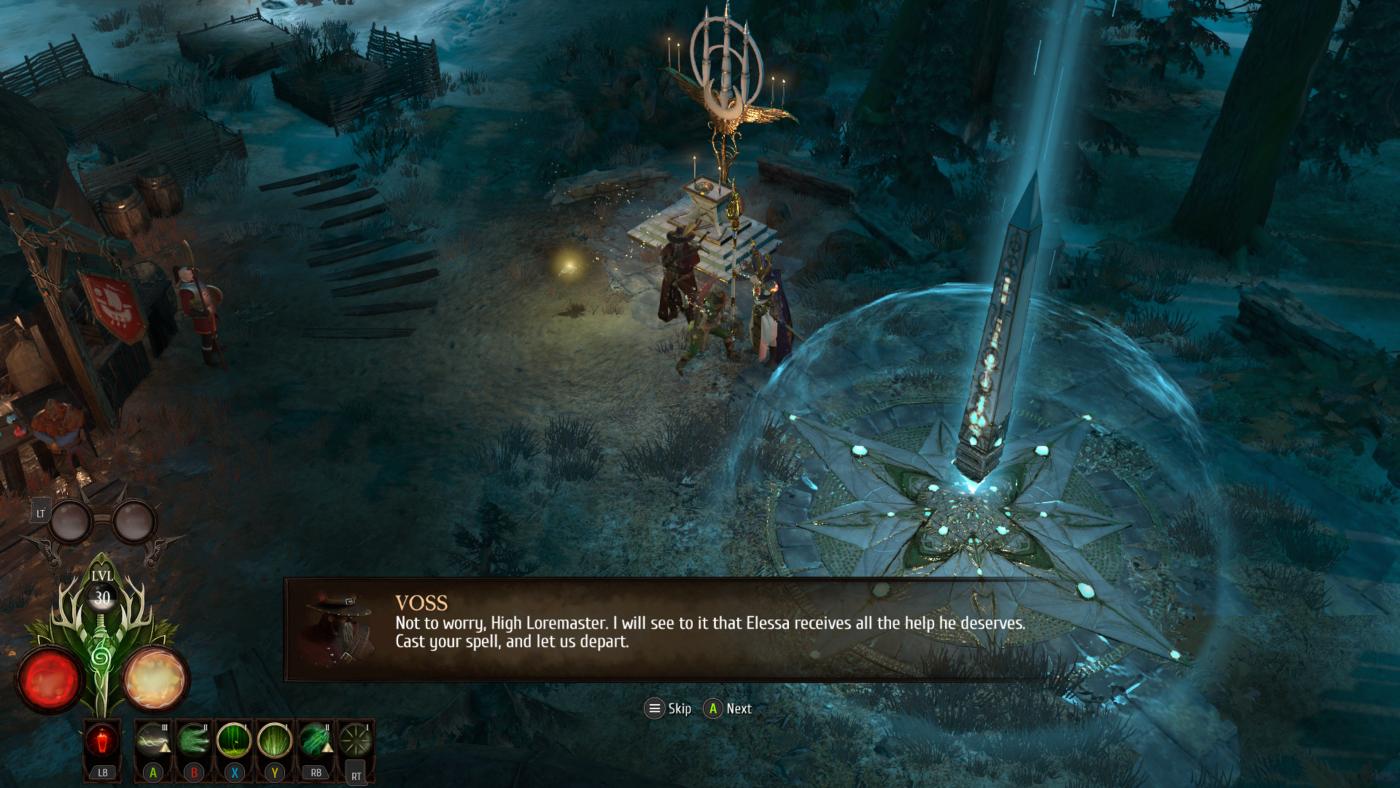 Warhammer Chaosbane (8).jpg