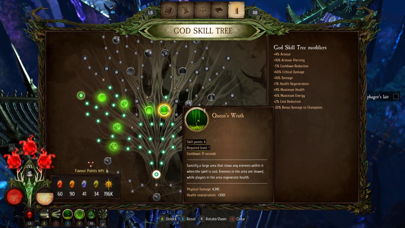 Warhammer Chaosbane (2).jpg