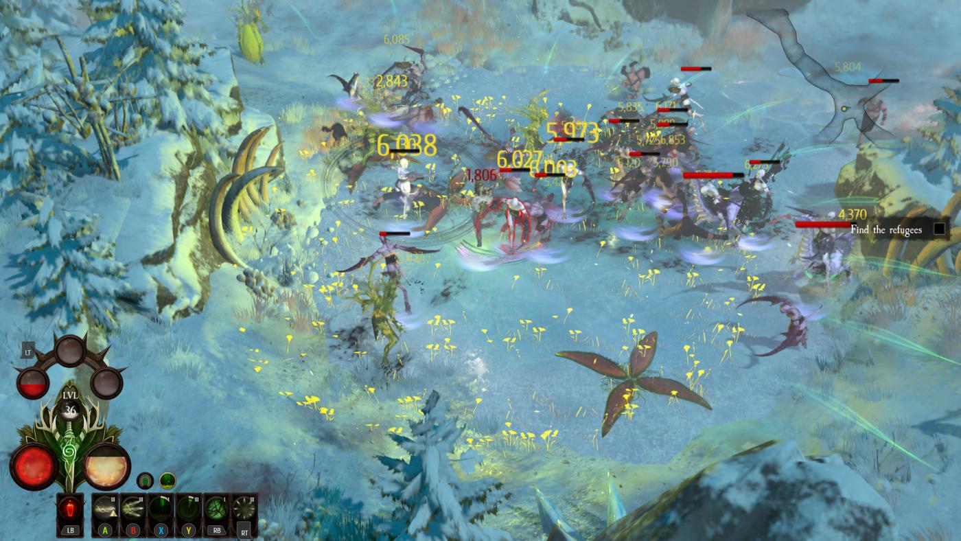 Warhammer Chaosbane (5).jpg