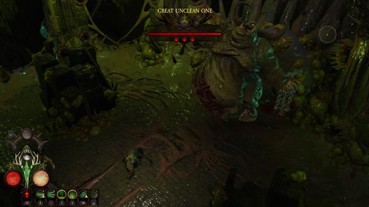 Warhammer Chaosbane (9).jpg