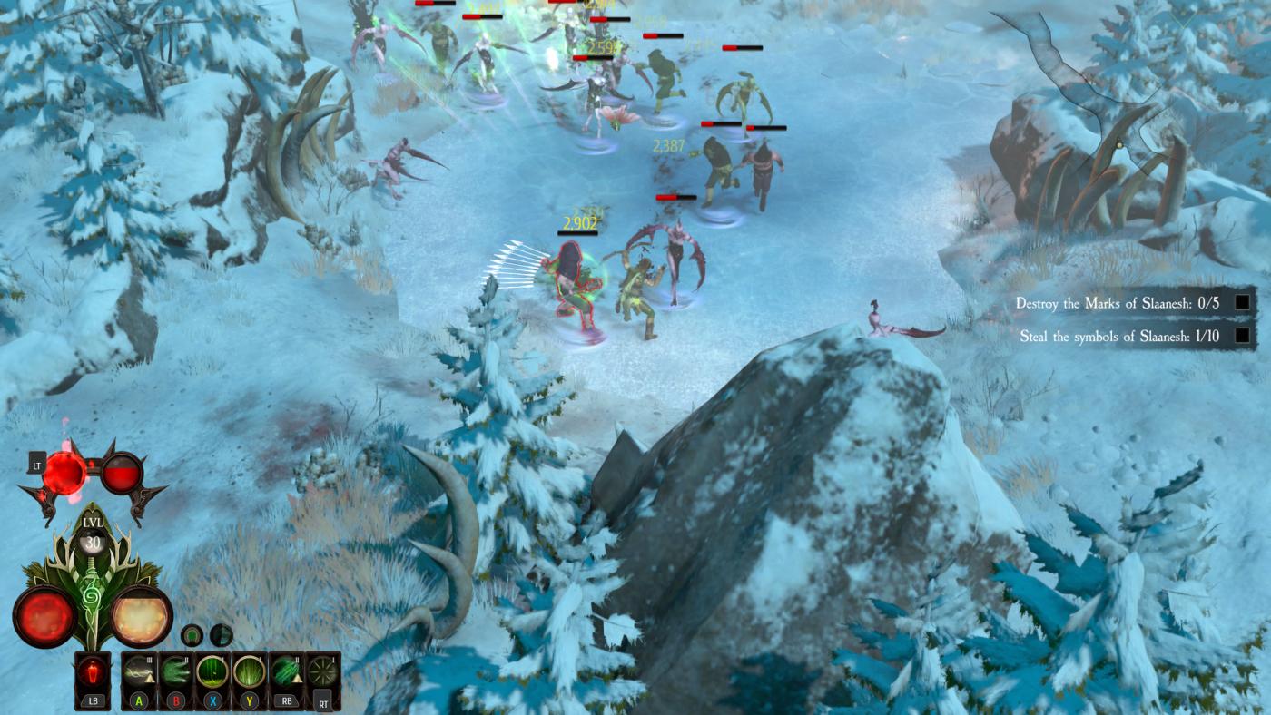 Warhammer Chaosbane (7).jpg