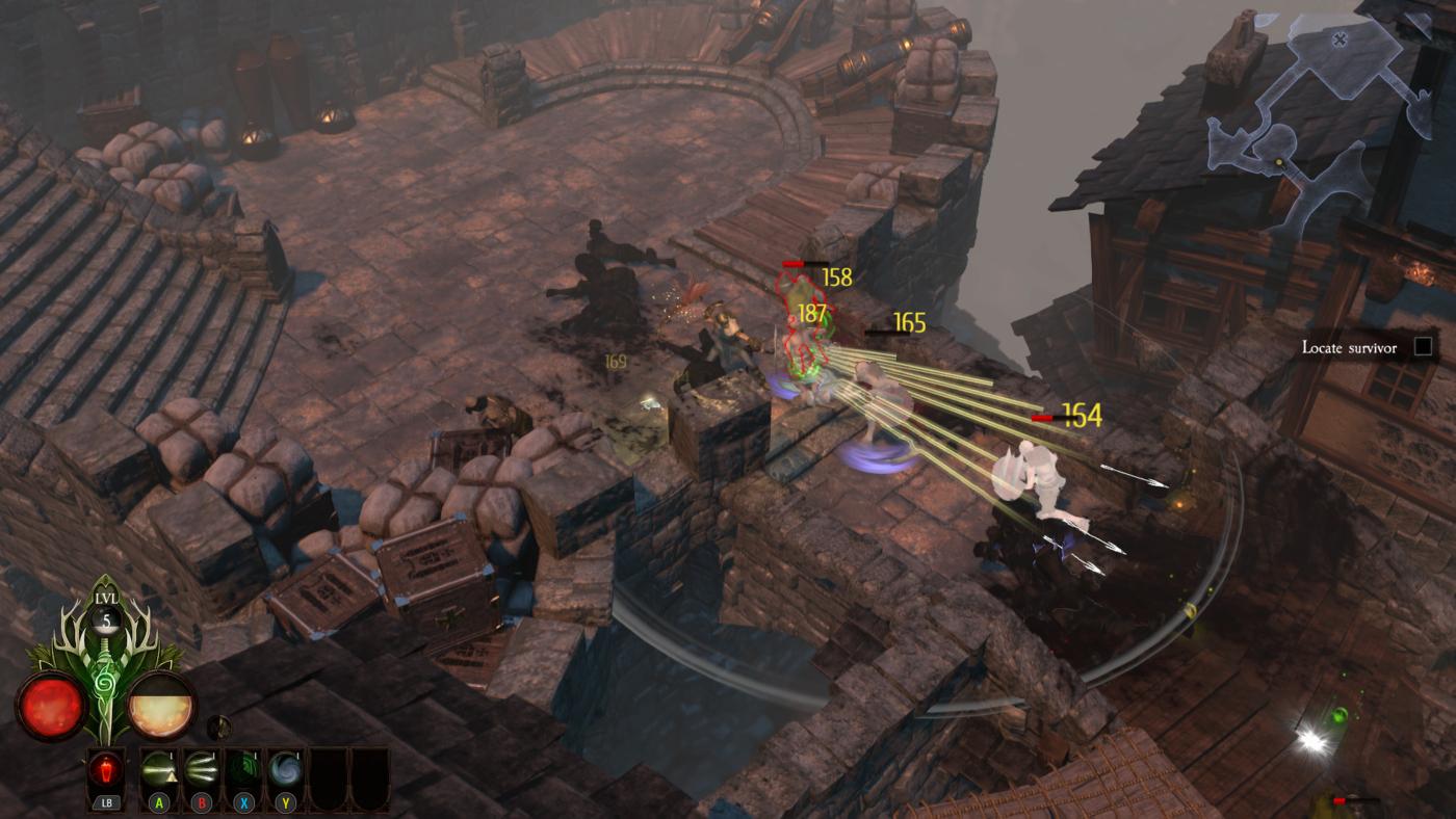 Warhammer Chaosbane (11).jpg