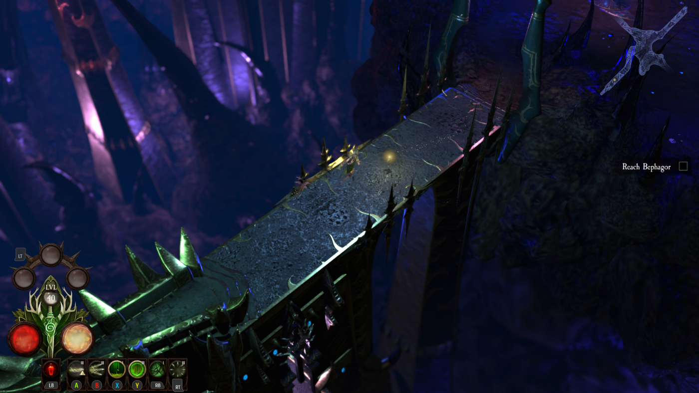 Warhammer Chaosbane (13).jpg
