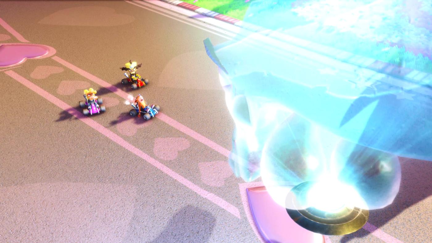 Crash™ Team Racing Nitro-Fueled (11).jpg