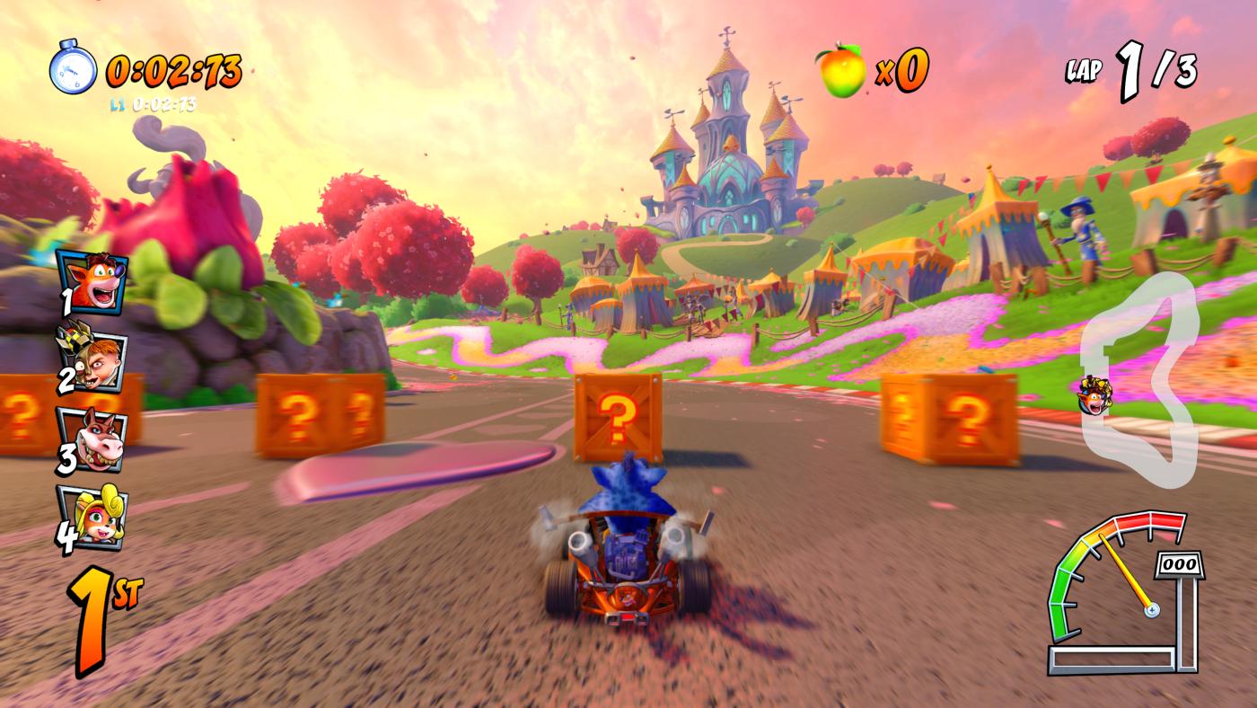 Crash™ Team Racing Nitro-Fueled (7).jpg