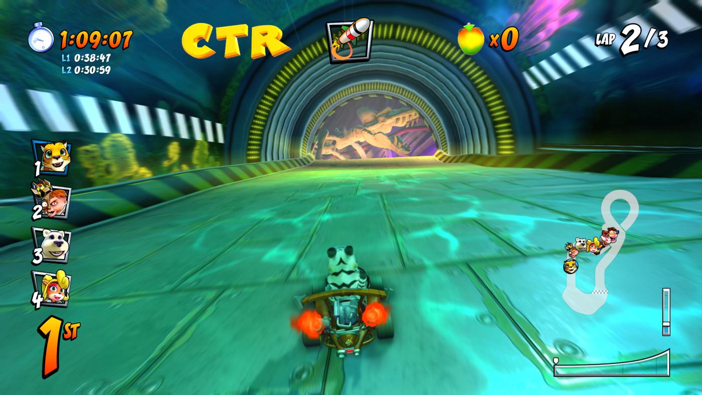 Crash™ Team Racing Nitro-Fueled (8).jpg