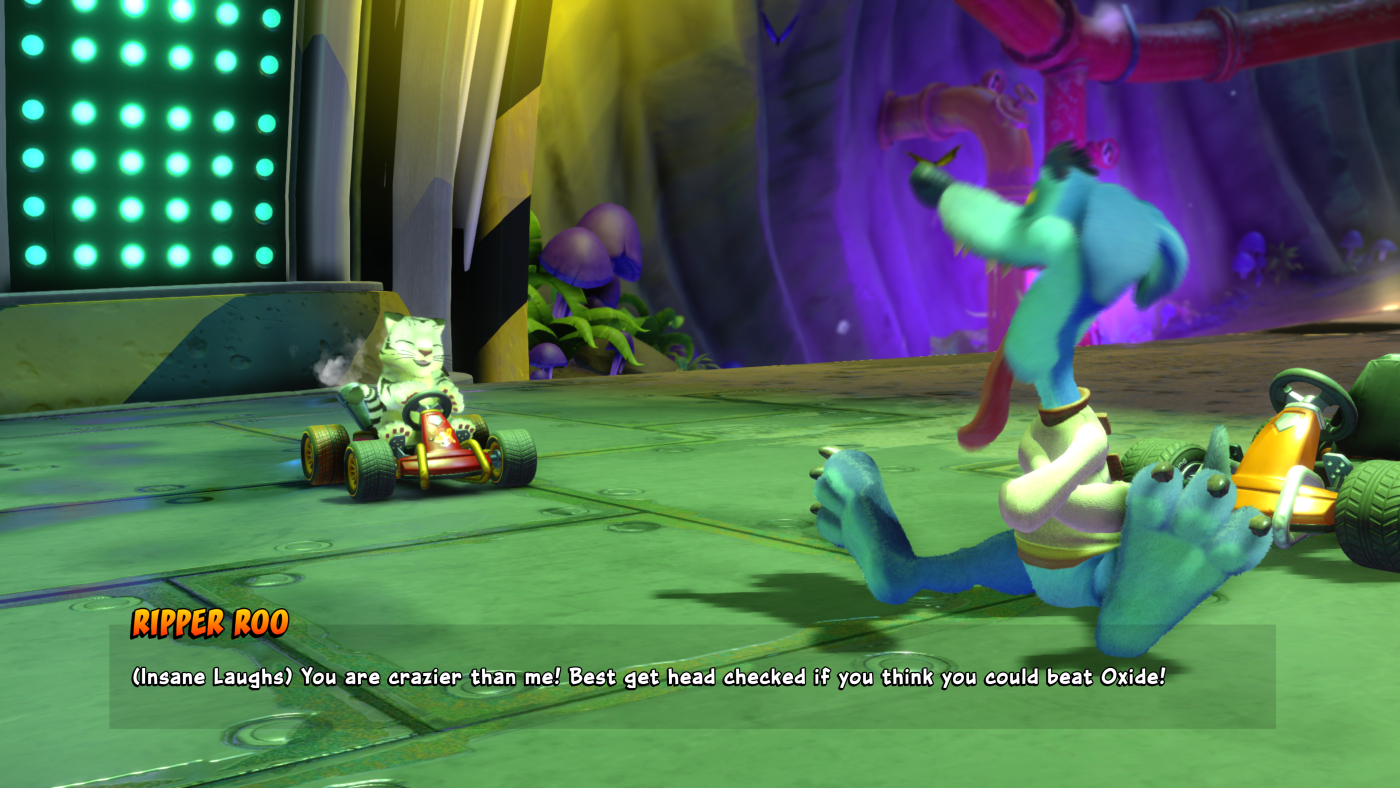 Crash™ Team Racing Nitro-Fueled (9).jpg