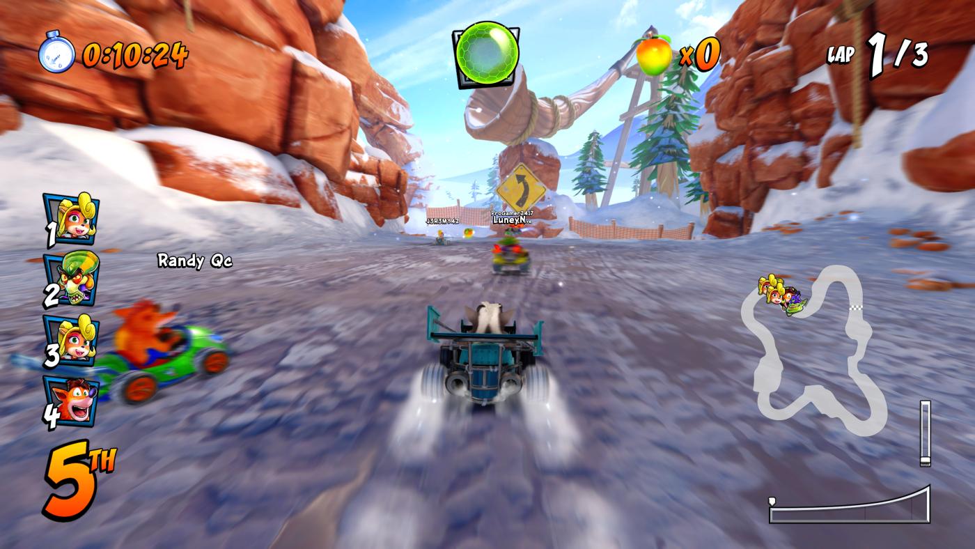 Crash™ Team Racing Nitro-Fueled.jpg
