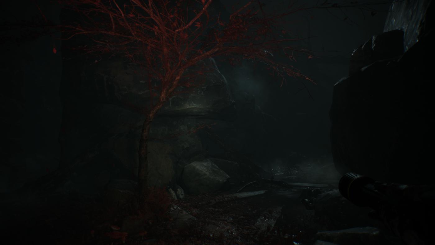 Blair Witch (2).jpg