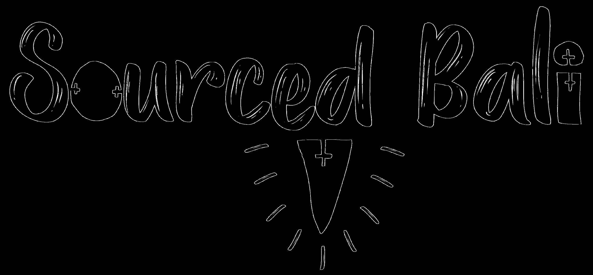 sourced-bali-logo