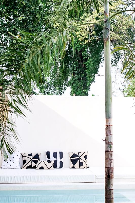 Casa Sandra exterior-4-lr.png