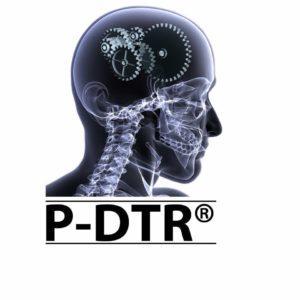 PDTR-300x300.jpg