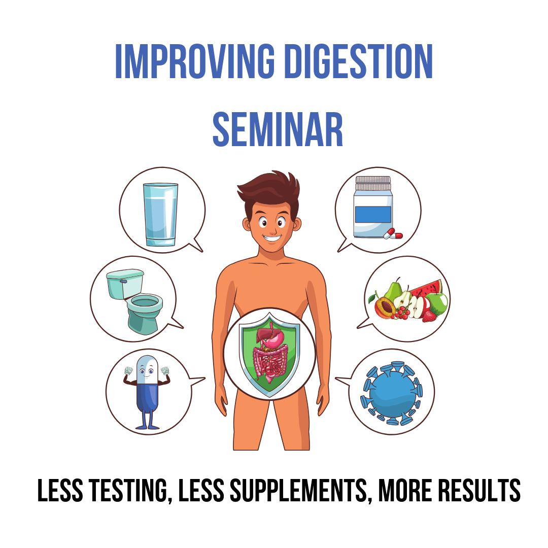 Improving digestion seminar.png