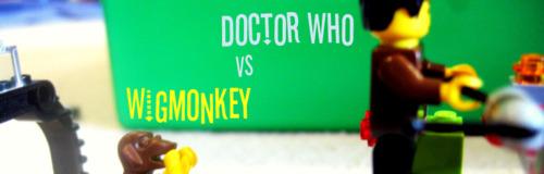 dw-vs-wigmonkey-title.jpg