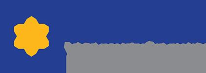 Mizrachi logo.png
