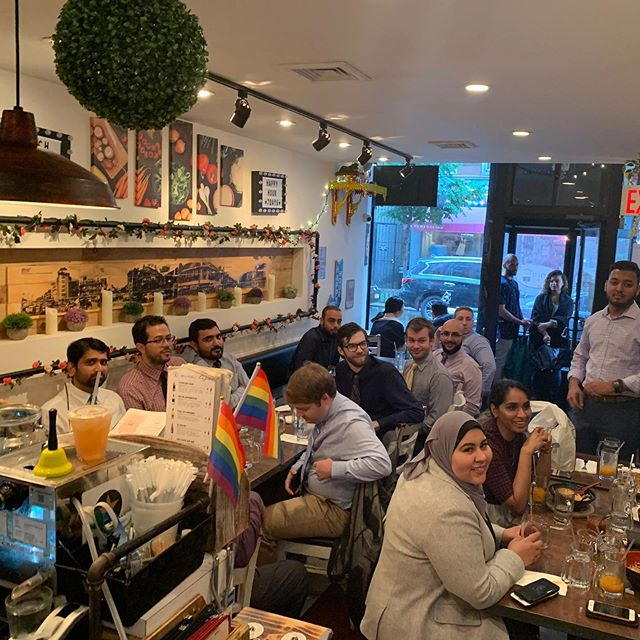Thank you for spending your dine 🥗 time with us 🥘 . . We thank you all you guys coming @topthai_greenwich . . . . Great to spend your comment With Us  It is awesome to see all of you coming in. ...We are blessed and honored to serve the homemade cooking Thai food for our guests. We never take it for grant. We will do our best and serve our best. This is promise. Peace and love ❤️ Thank you for the big love ❤️ for our homemade cooking Thai food @topthai_greenwich  Thank you this awesome group to dine in with us @topthai_greenwich . You are make the day awesome, fun and fabulously beautiful ending #topthai #topthainyc #topthaifood #topthaidrink #topthaigroup #topthaigreenwich #thai #thaifood #thailand #thailand🇹🇭 #thairestaurant #thaifoodstagram #food #foodie #food52 #foodie😍 #foodblog #foodblogger #enjoy #tgif #dinner #awesome #rainbow #halal #halalfood 🇹🇭🇹🇭🇹🇭🇹🇭🇹🇭🇹🇭🇹🇭🇹🇭🙏🙏🙏🙏🙏🙏🙏🙏🙏🙏🙏🙏🙏🙏🙏❤️❤️❤️❤️❤️❤️❤️❤️
