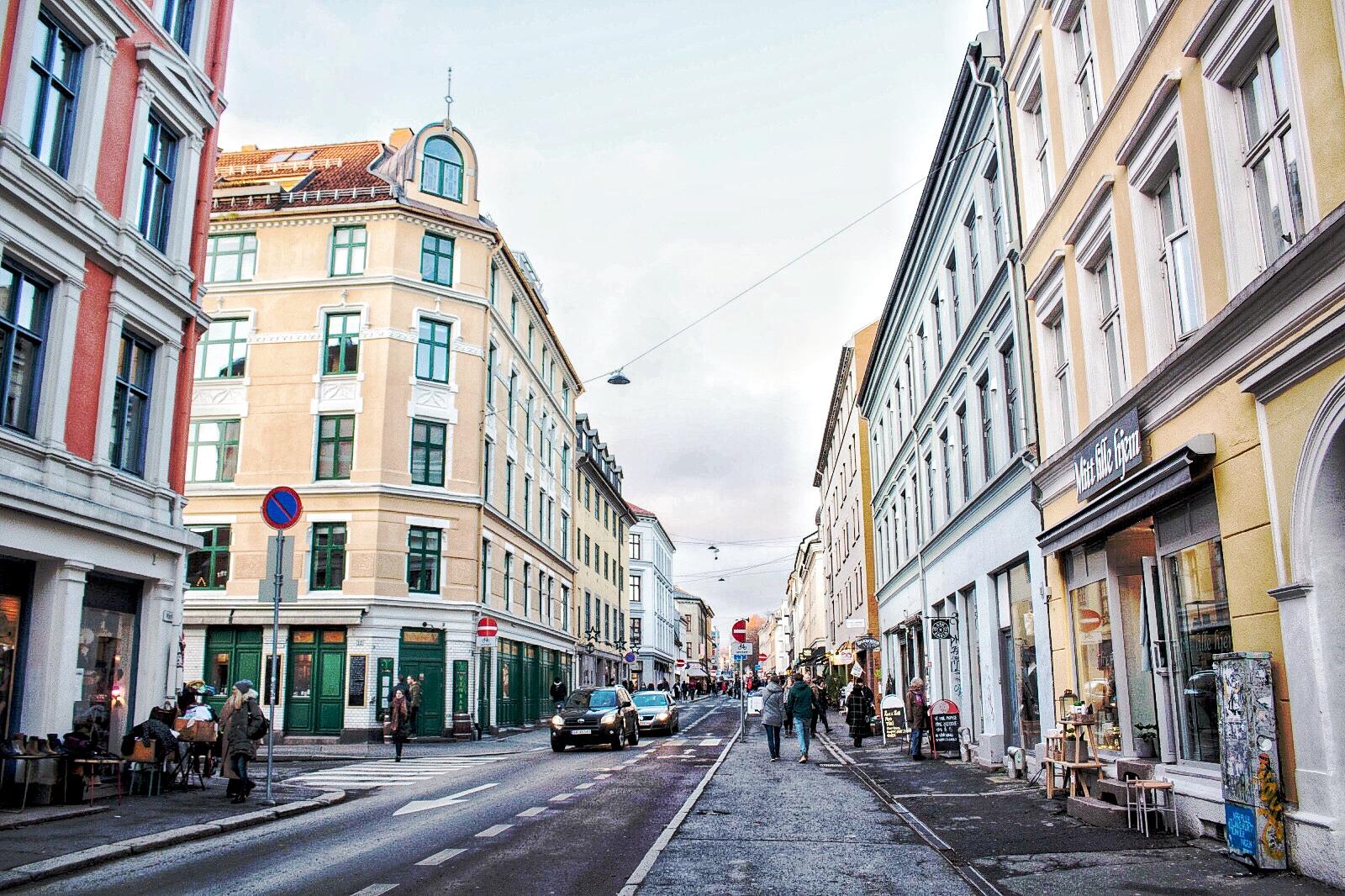 Oslo .jpg