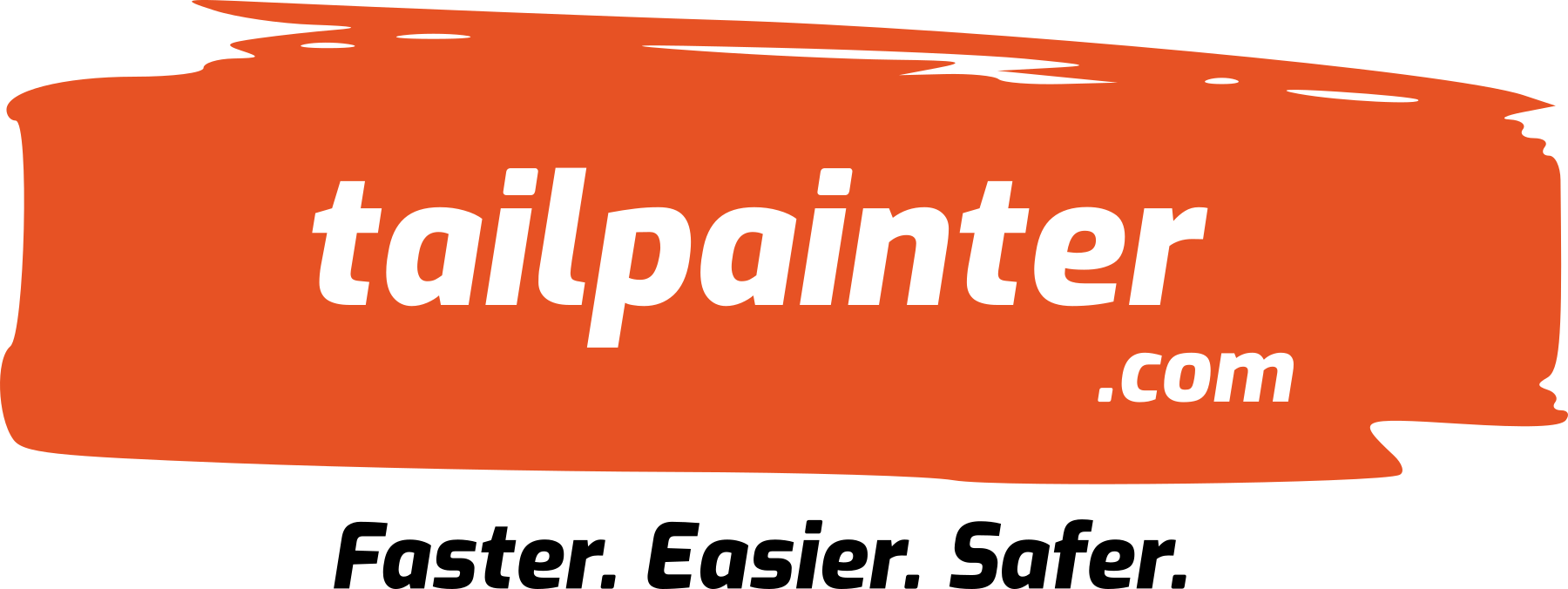 tailpainter-large.png