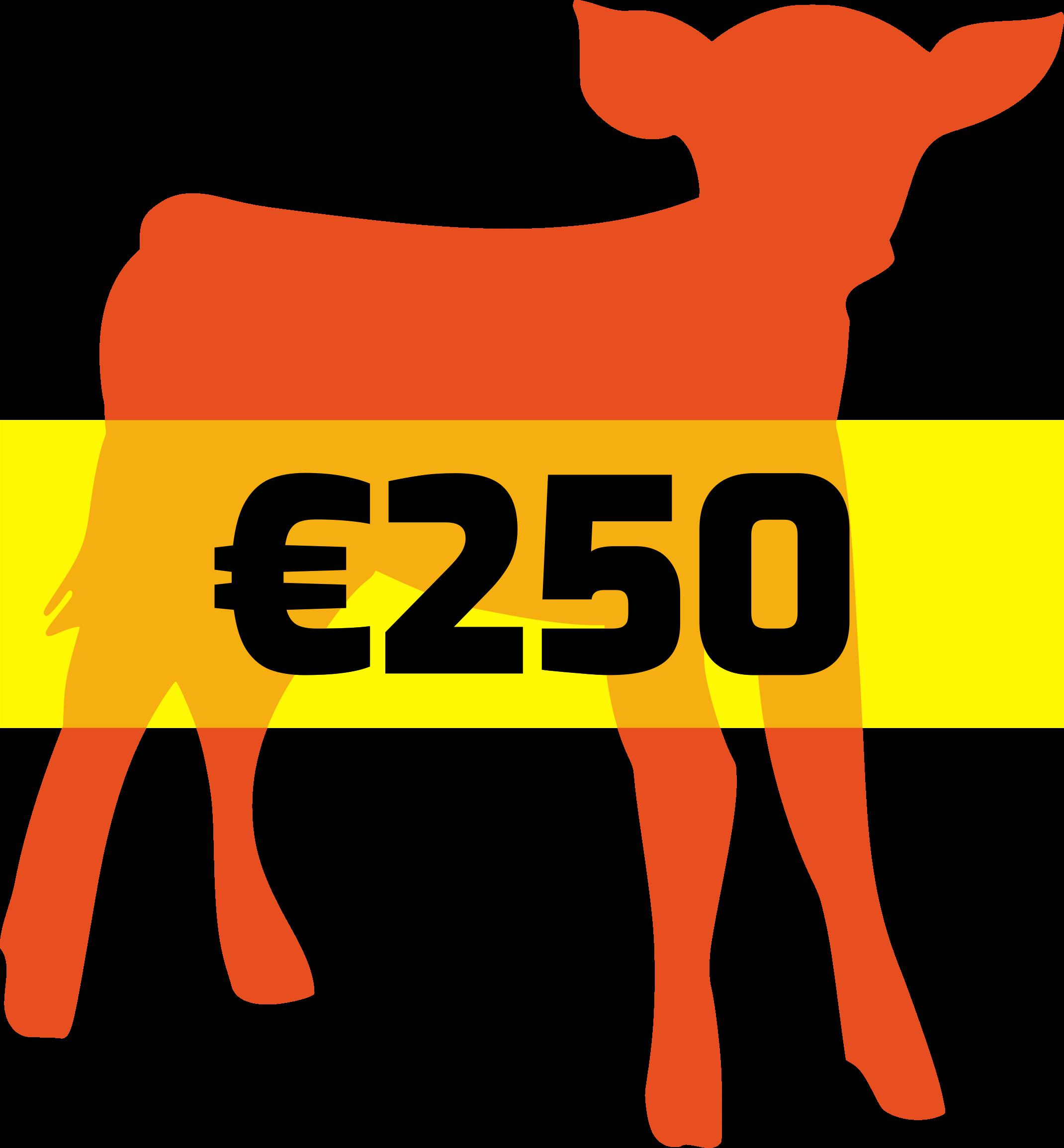 calf-250.png