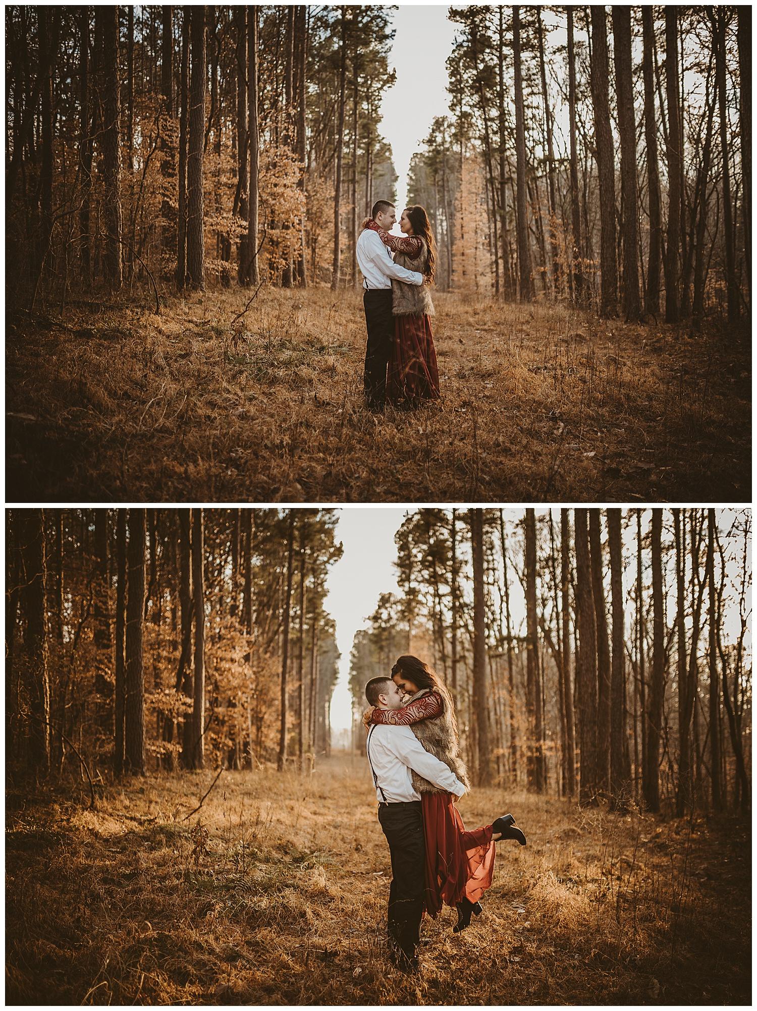 Evansville Indiana Photographers