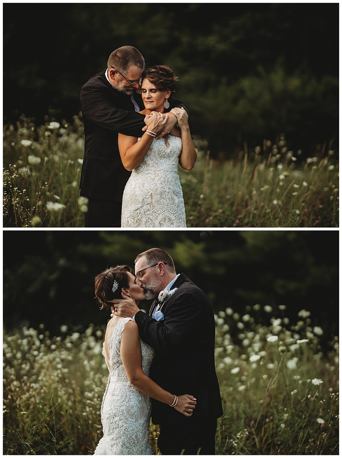 destination weddings — Evansville, Indiana Photographers