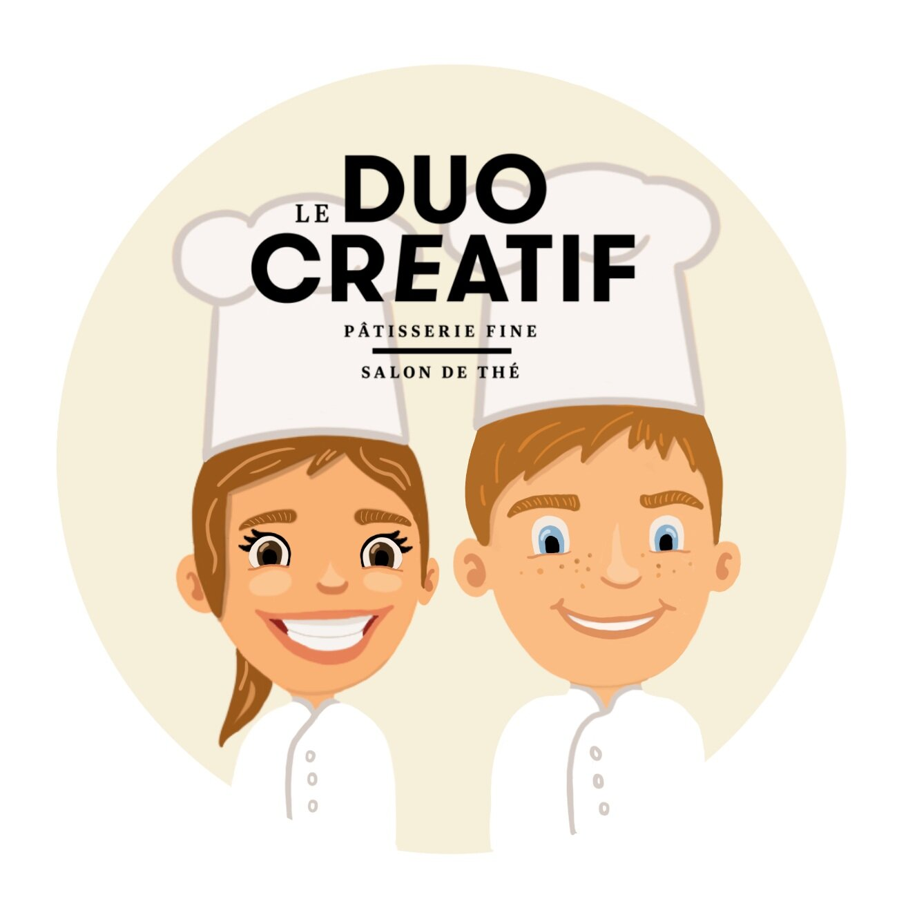 _Duo_Creatif_Final_.jpg