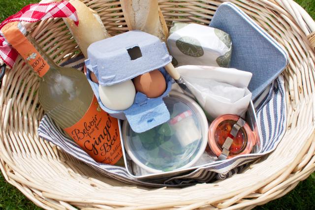 librarian-pedals-picnics1