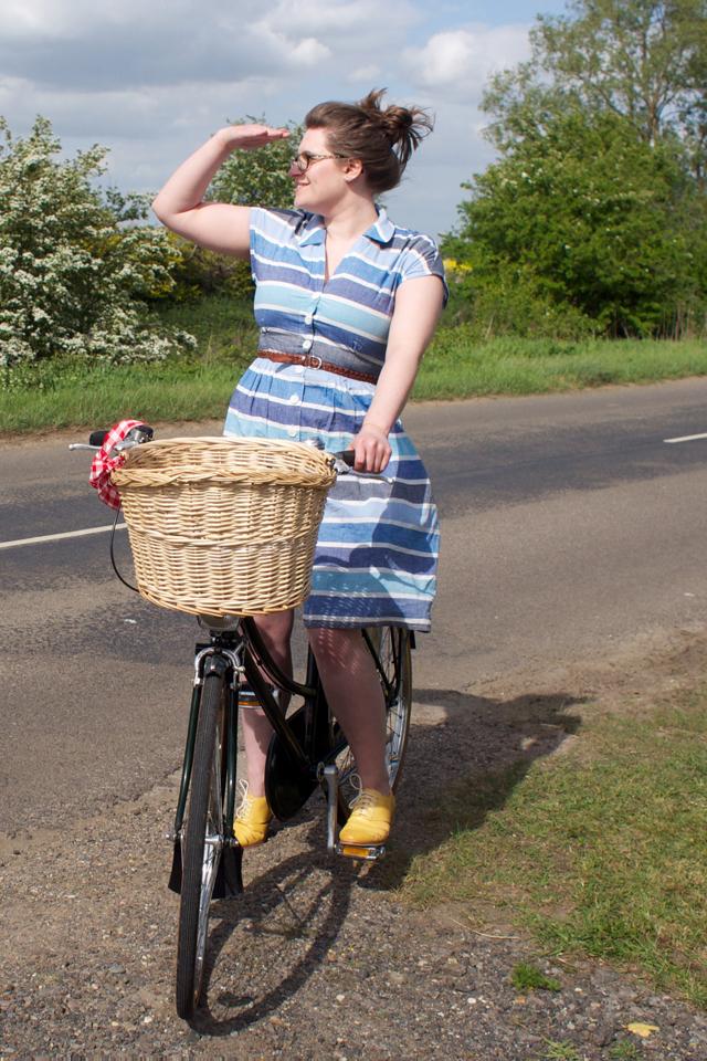 librarian-pedals-picnics5