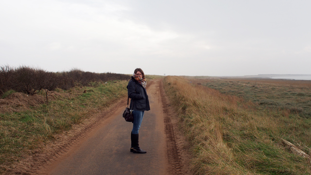 librarian-spurn-point6