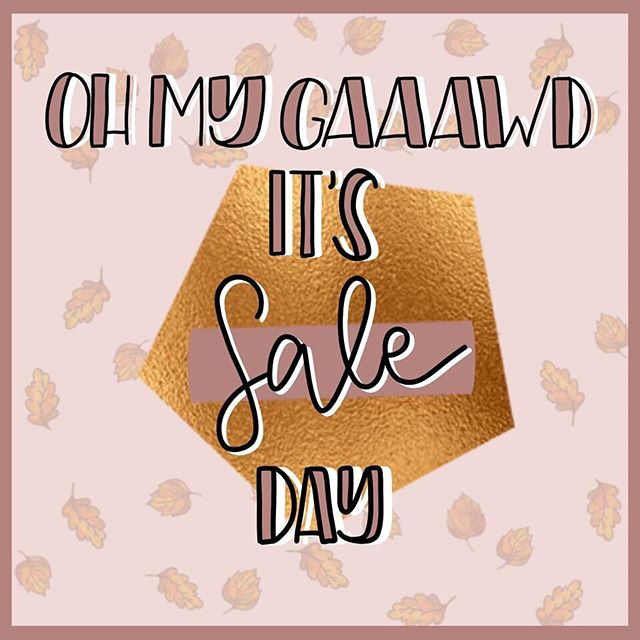 It's @europeanplannersale day! Swipe to see the code to get 20% off all stickers with no minimum spend! New releases of foiled lettering will be up this evening, so enjoy!  #Plannergirl #planneraddict #plannersupplies #plannercommunity #plannerstickers #planner #plannergoodies #eclp #erincondren #erincondrenlifeplanner #plannerobsessed #weloveec #lifeplanner #stationery #plannernerd #plannerjunkie #stickeraddict #happymail #etsystickers #etsy #stationeryaddict #stationerylove #filofax #europeanplannersale