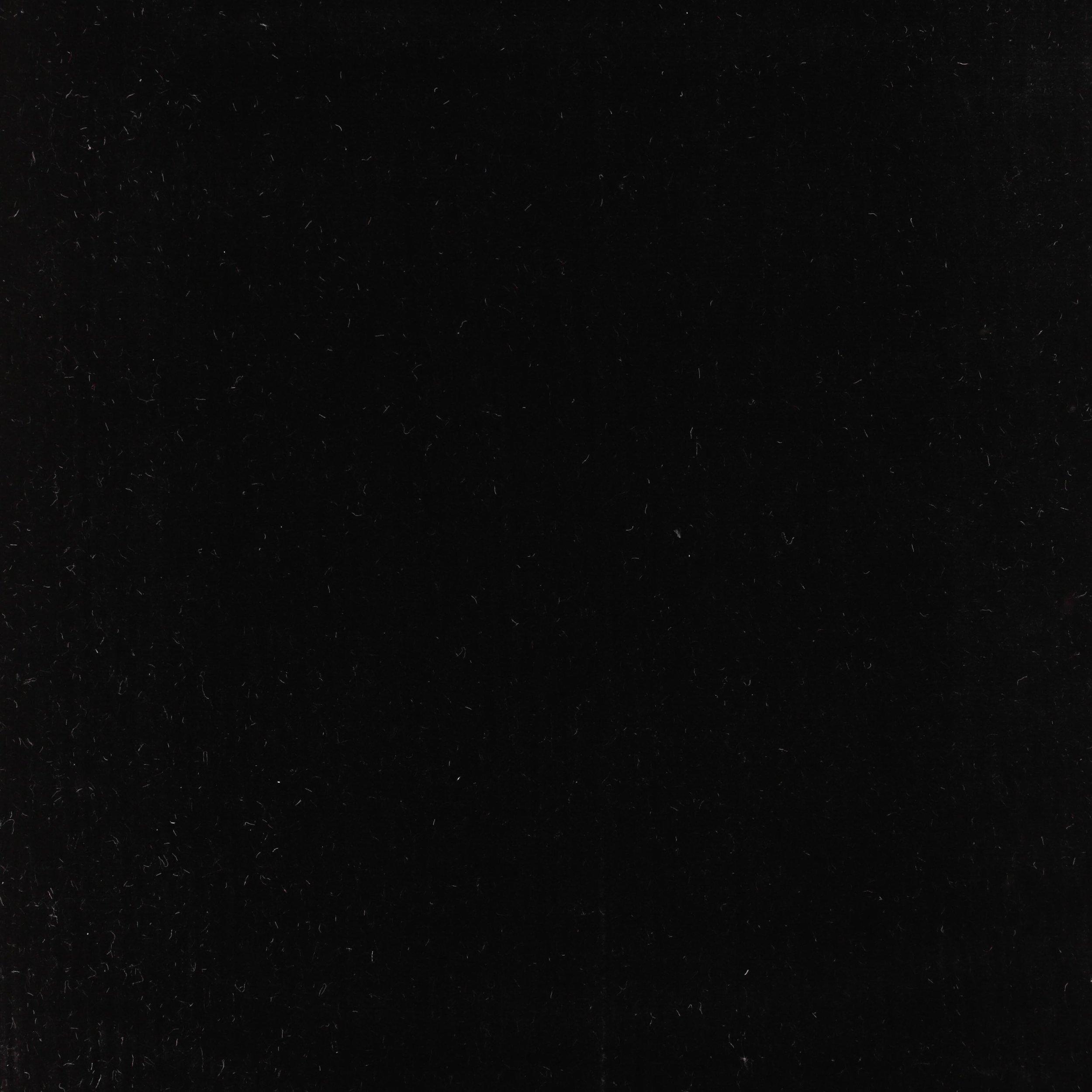 Black 99