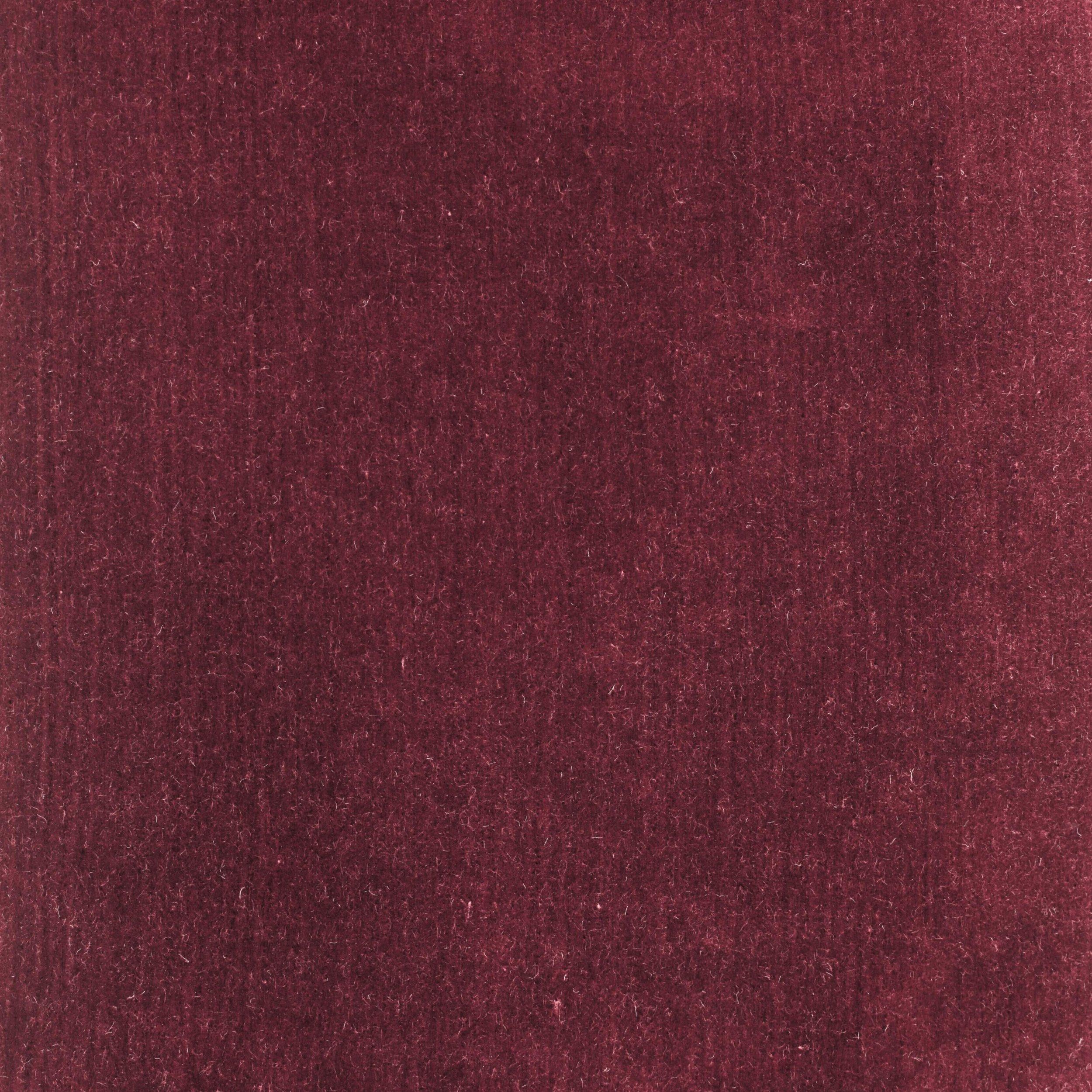 Burgundy 55