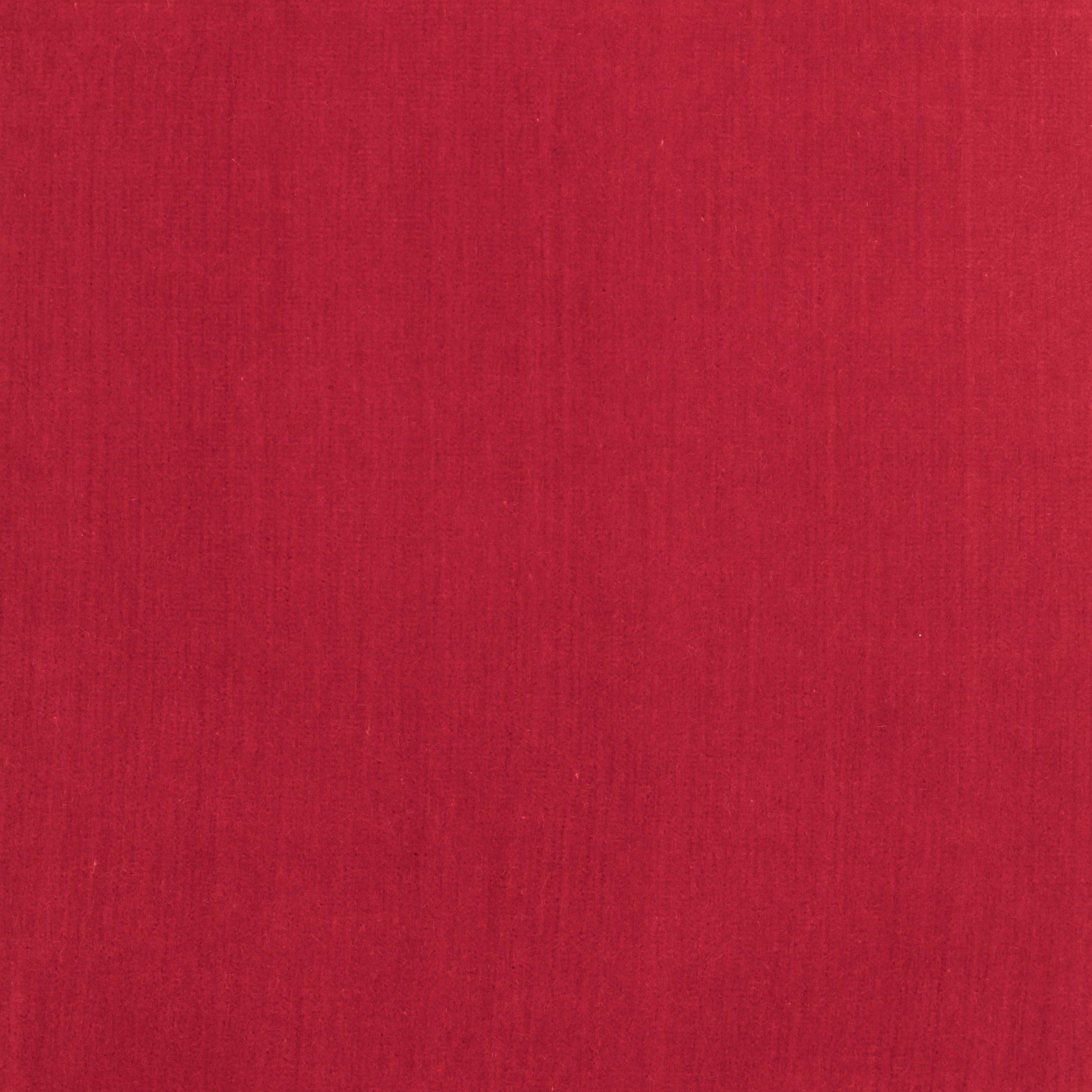 Crimson 44