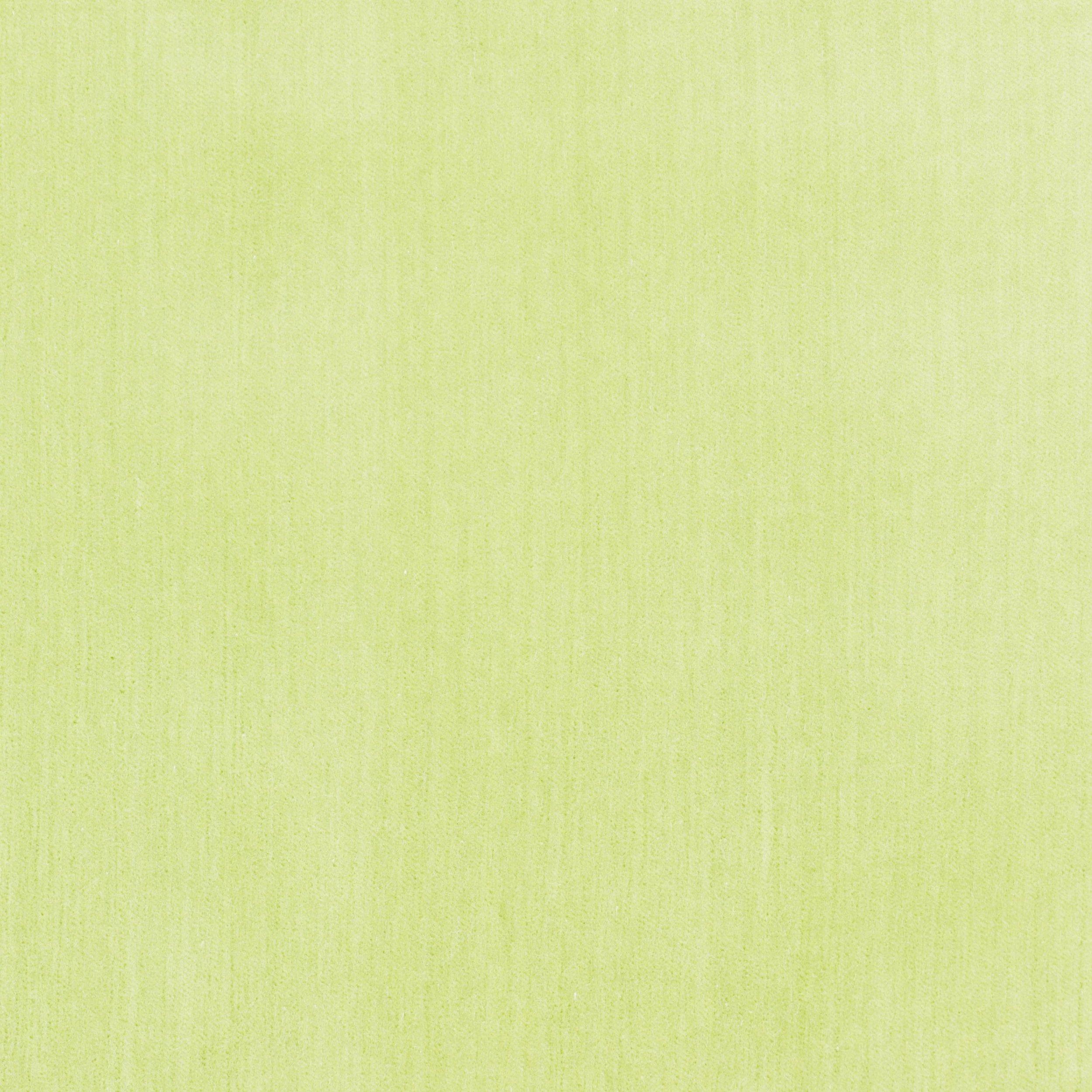 Lime 69