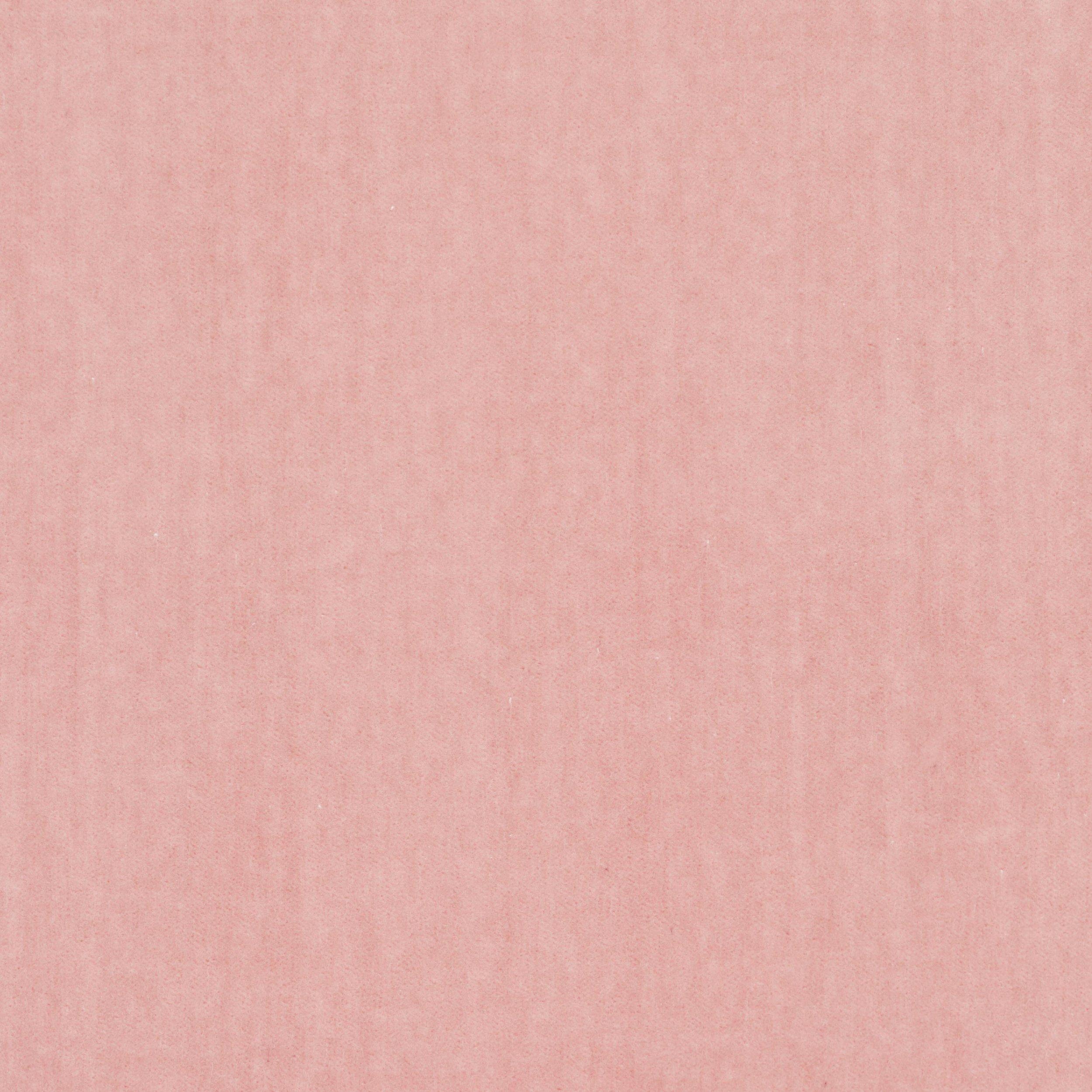 Pale Pink 435