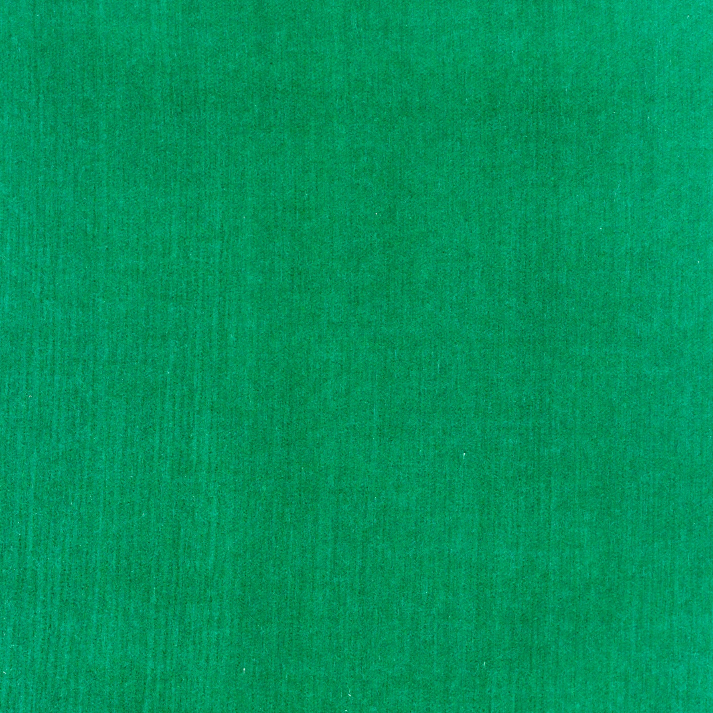 Pea Green 705