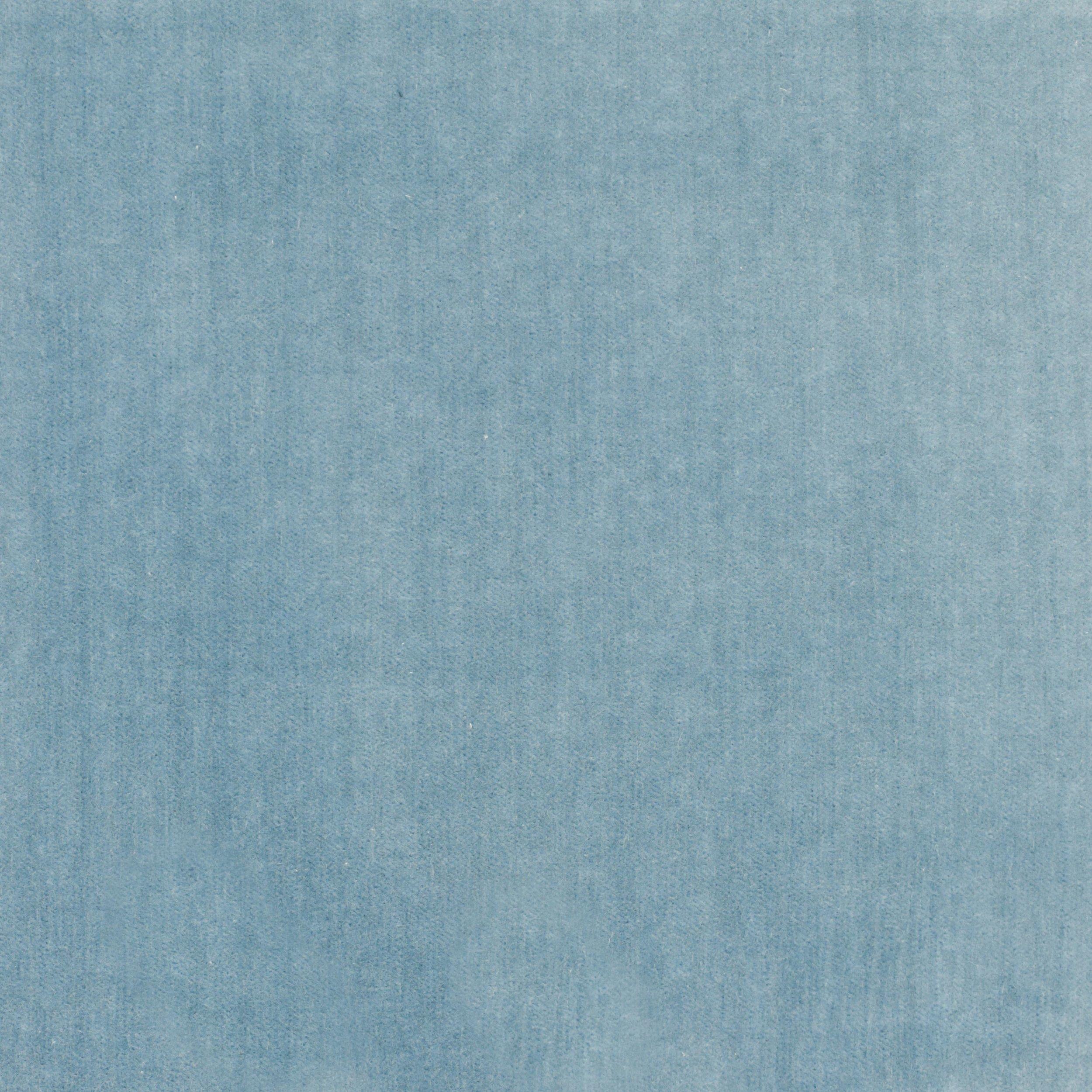 Slate Blue 63